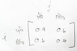 C360_2013-01-16-10-45-28