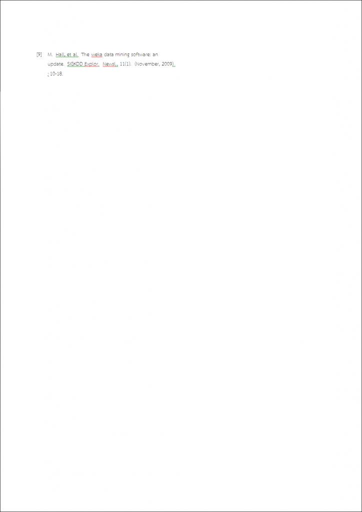 เปเปอร์ Bioinformatics หน้าที่ 6
